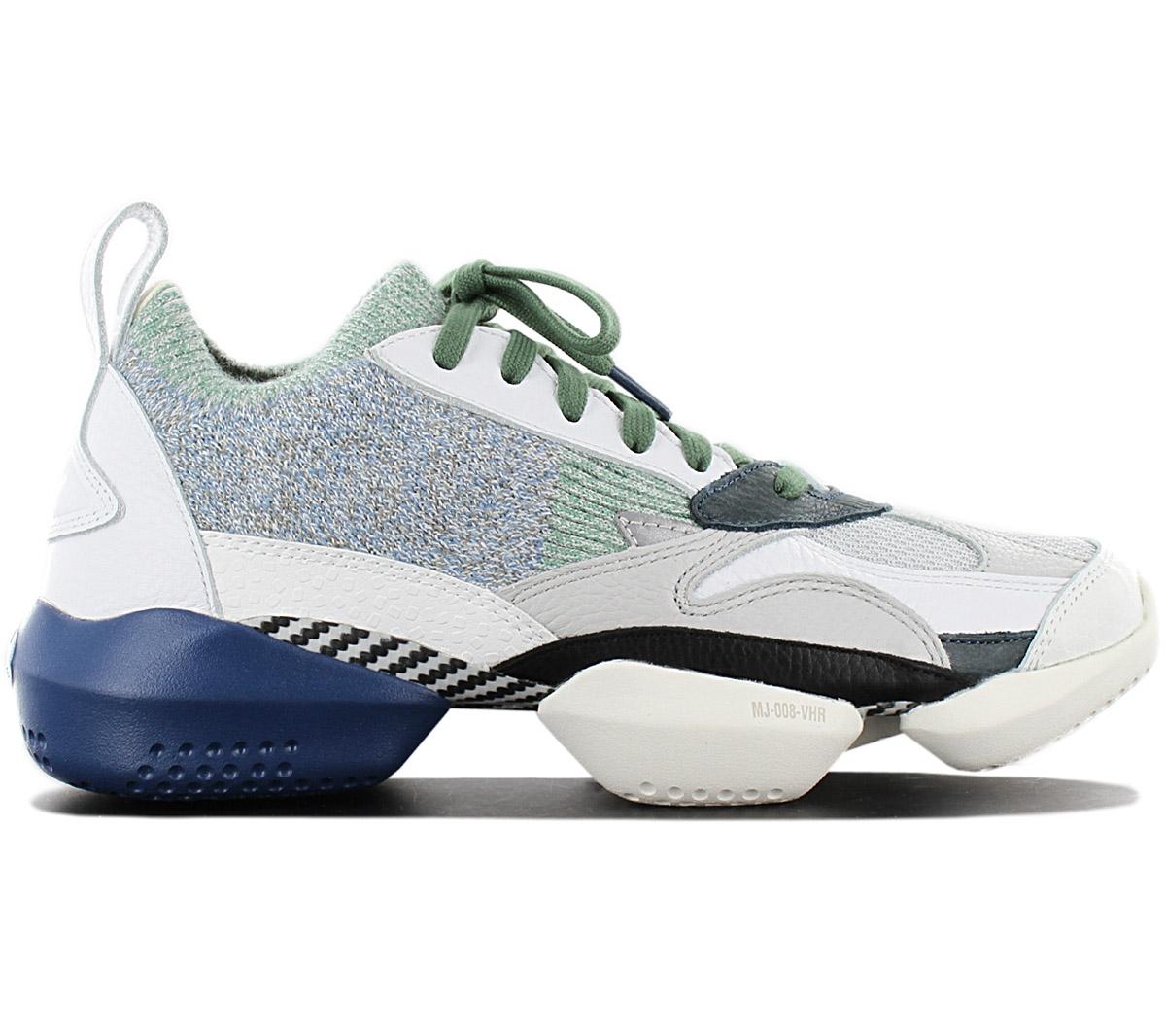 Details about Reebok 3D Op. Fractional Men's High Tech Sneaker CN5478 Shoes Sneakers New