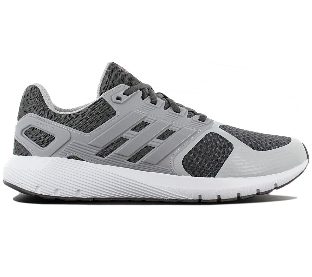beliebt adidas Duramo 8 Damen Running Schuhe Blau Damen