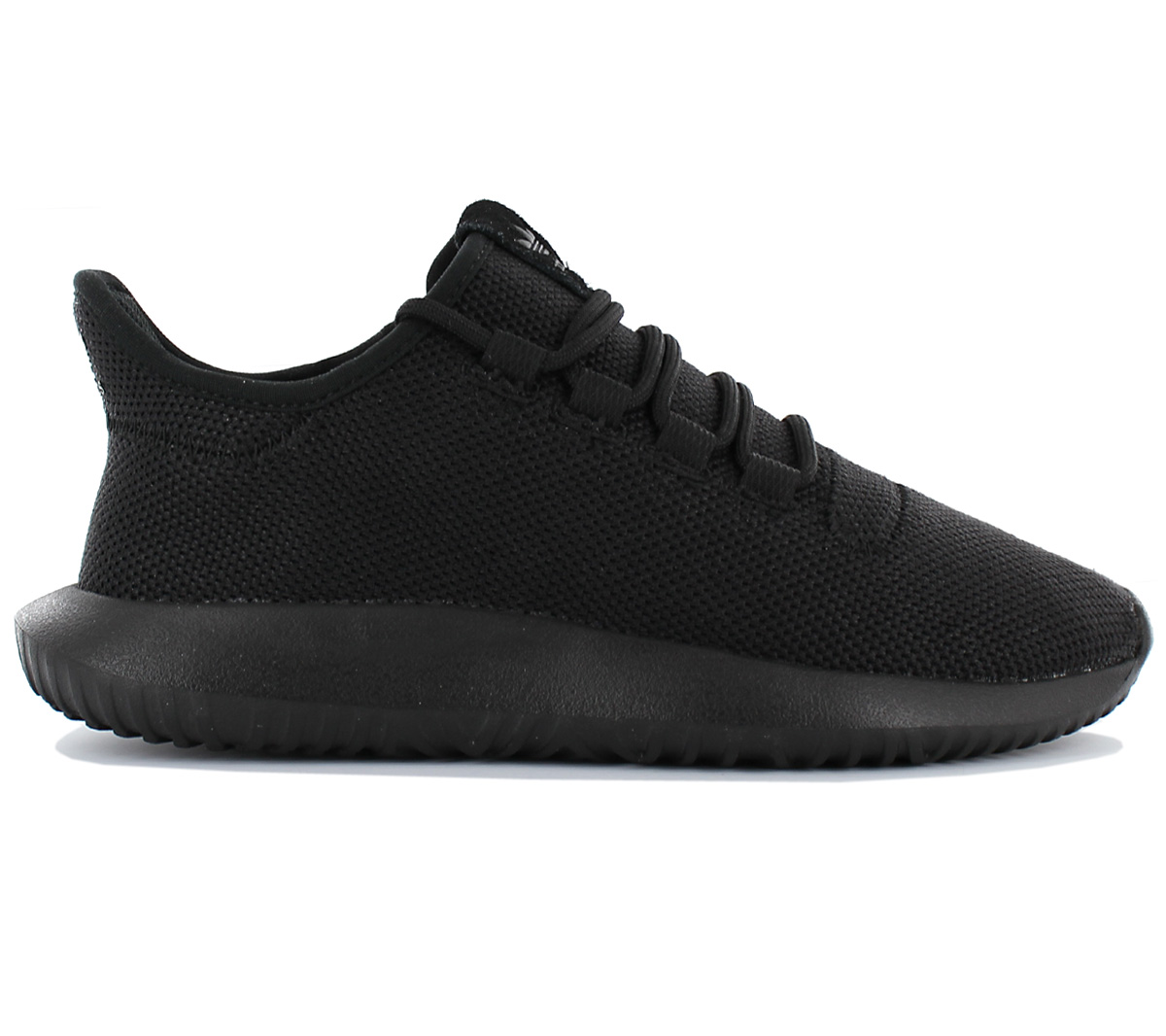sneakers for cheap 17ea8 af660 Details about Adidas Originals Tubular Shadow Sneaker Women s Girls  Shoes  Cp9468 Trainers