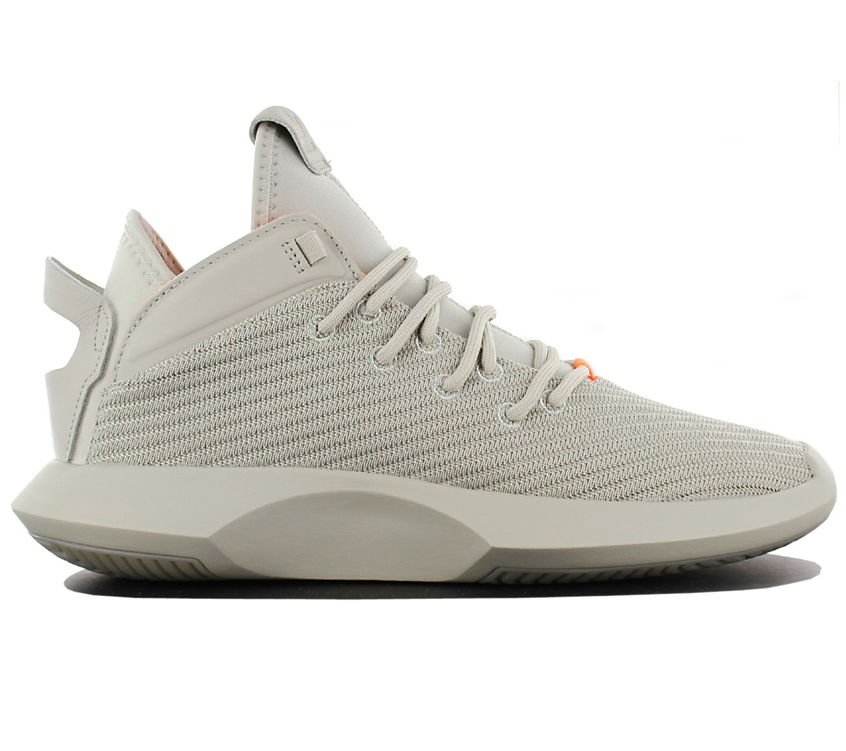 Details about Adidas Crazy 1 Adv Ck Men's Sneakers Basketball Shoes  Sneakers CQ0981 New