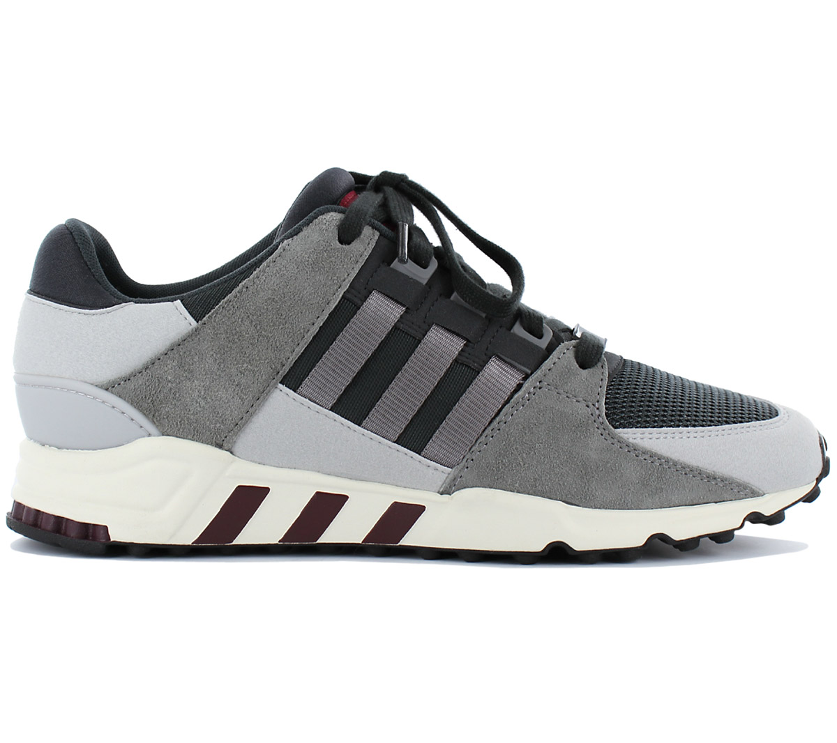 adidas Herren Sneaker 700 Schuhe Freizeit Turnschuhe ZX 750 700 Sneaker Equipment Support ffab5f