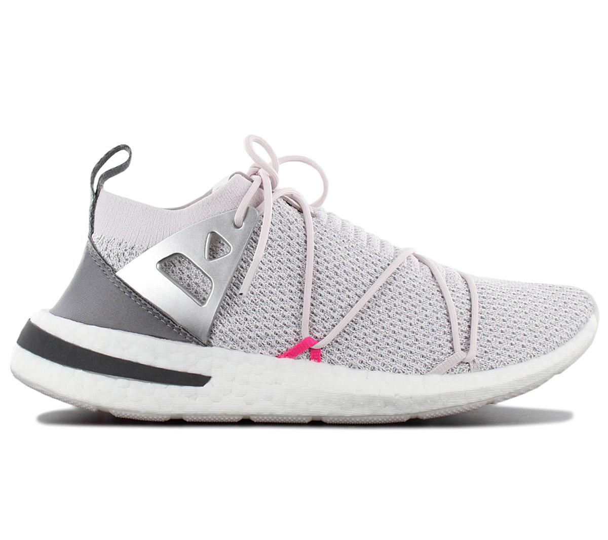 Adidas originals Arkyn Primeknit Pk W