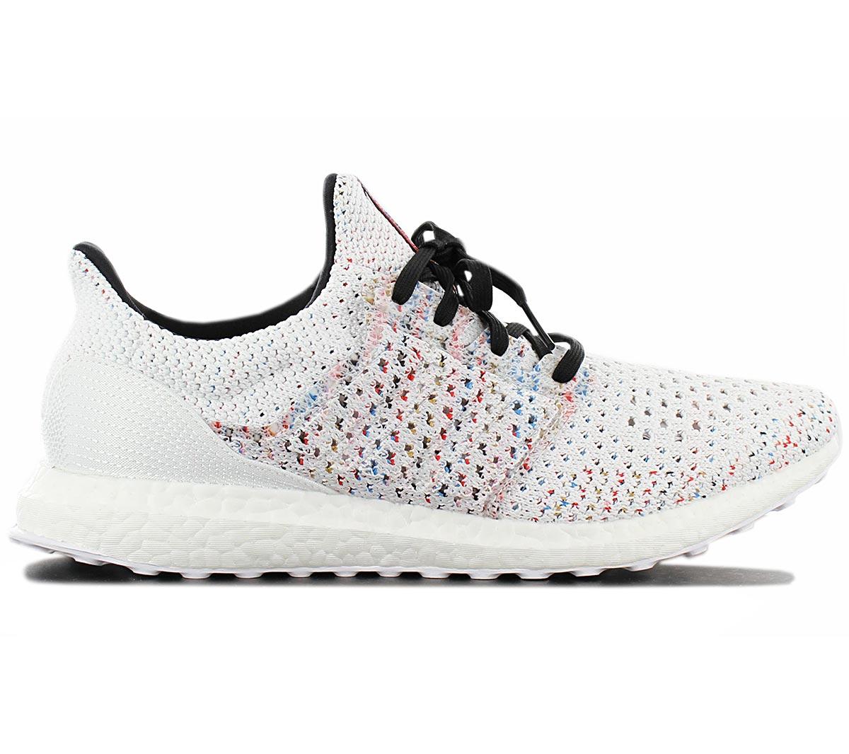 adidas Ultra Boost Clima x MISSONI Herren Sneaker D97744 Turnschuhe Limitiert