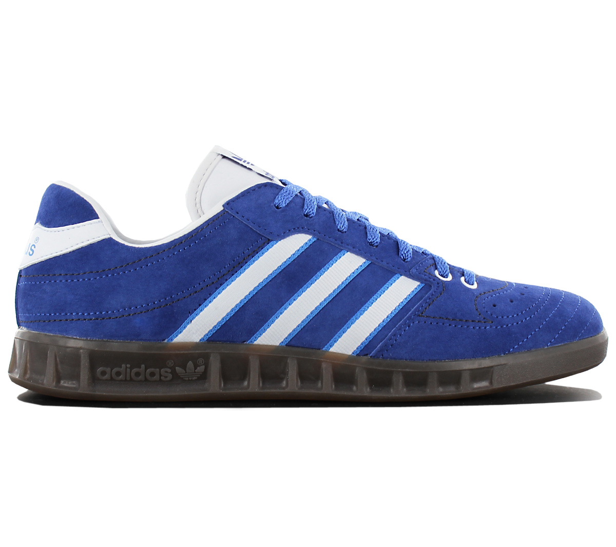 f8927949277 Adidas Originals Handball Kreft Spzl Special Mens Sneakers Leather ...