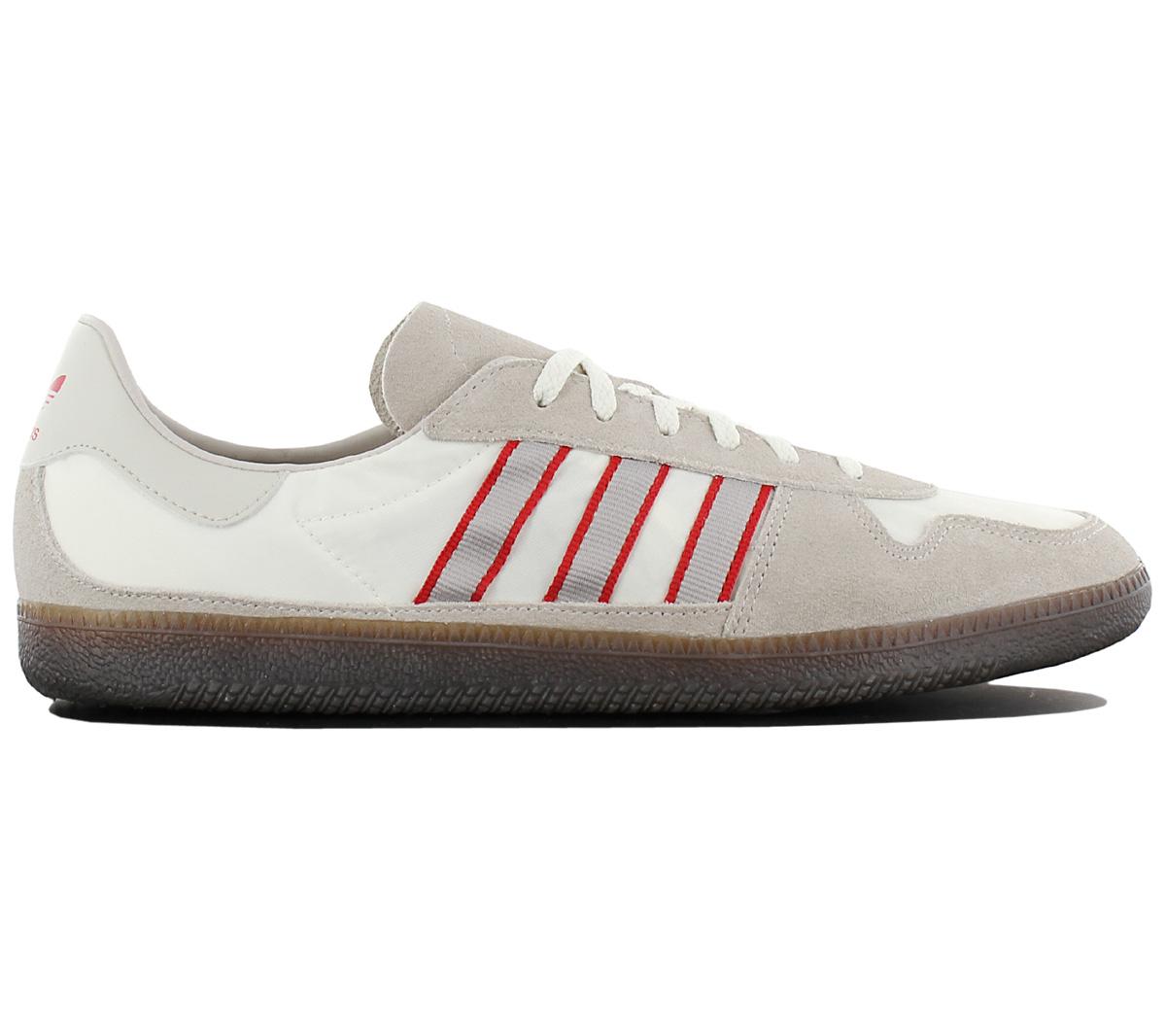 NEW adidas Originals Hulton Spezial