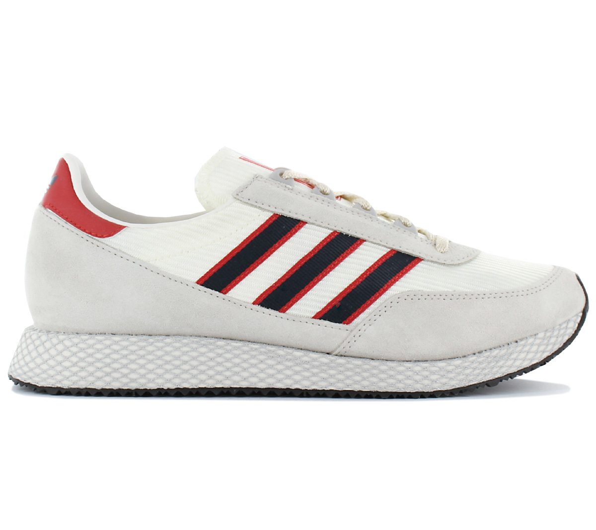 Details about Adidas Originals Glenbuck Special Spzl Men's Sneaker Retro Shoes DA8758 New