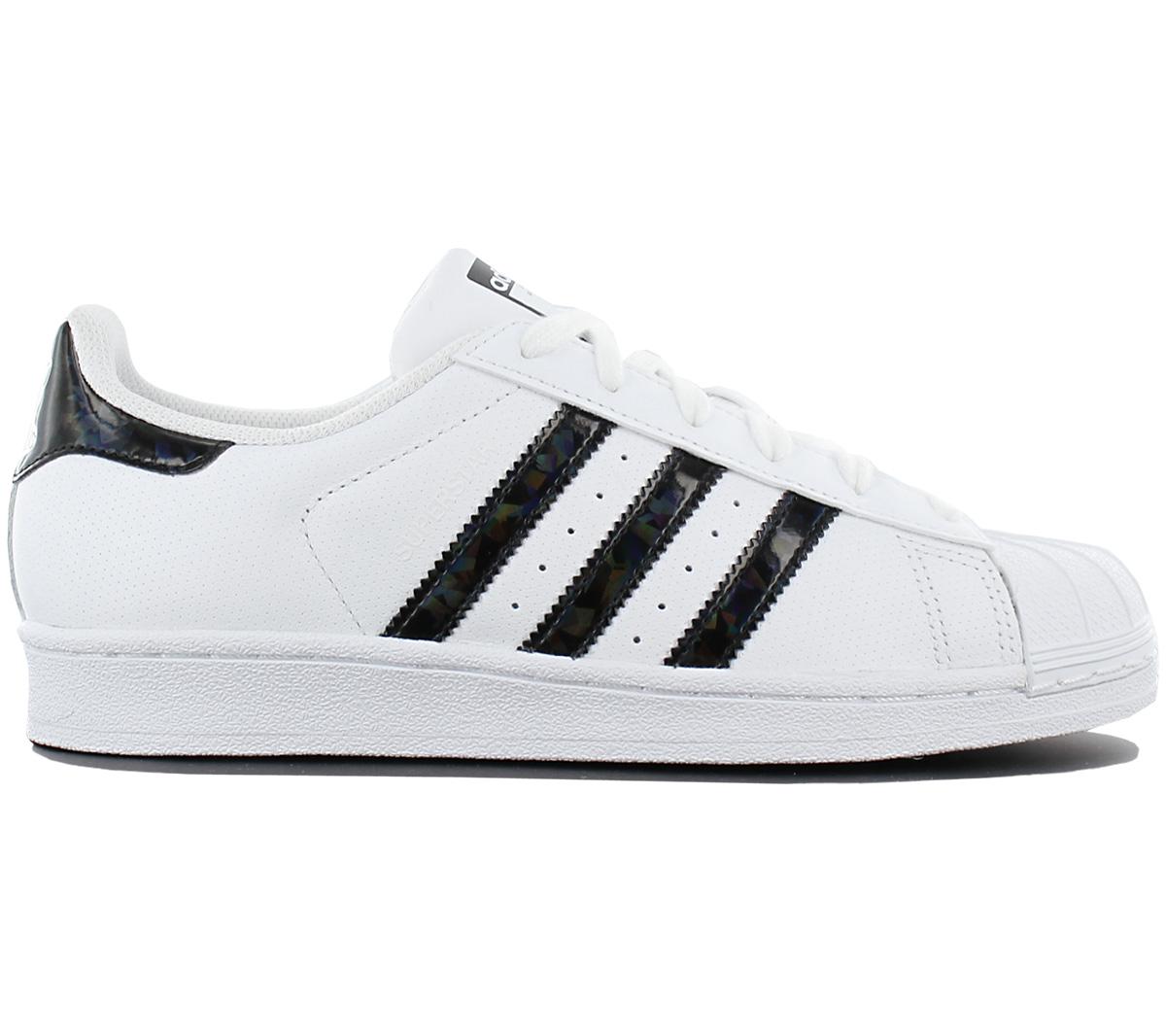 buy online ac3e9 0c481 adidas Superstar DB1209