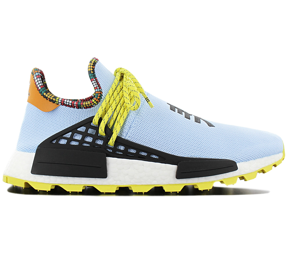 48312c903 Adidas Pharrell Williams Solar Hu Human Race Nmd Pw Ee7581 ...