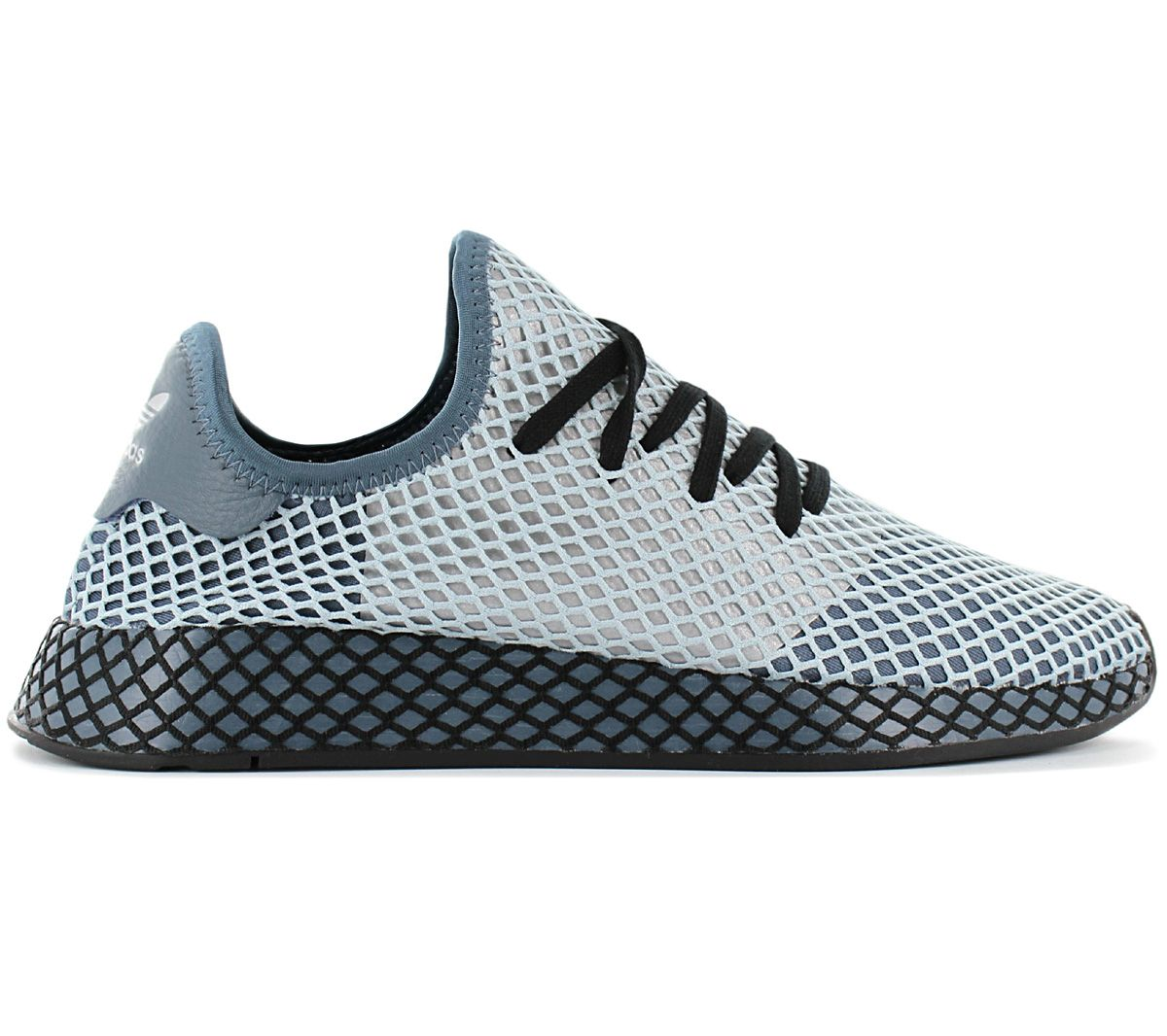 Sneaker EG5354 Leisure Sports Shoes