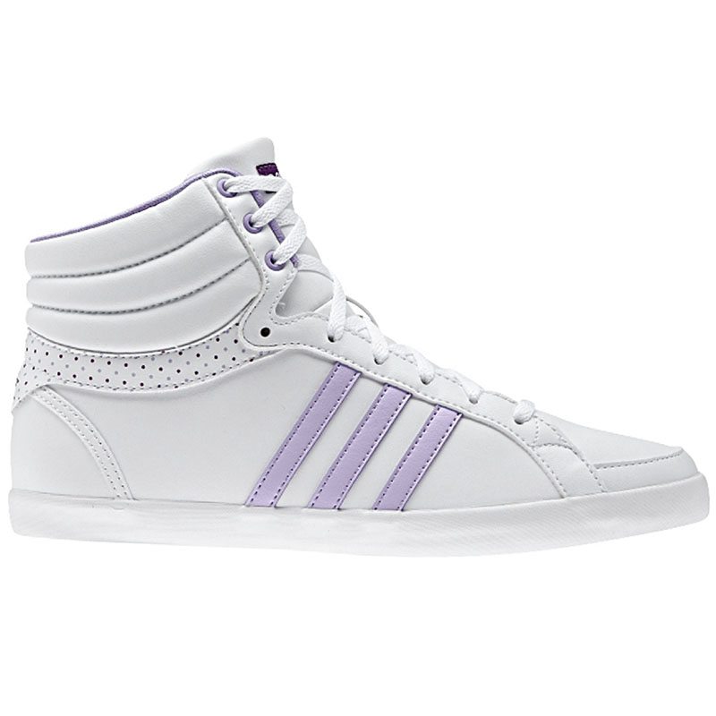 Adidas Damen Schuhe Beqt Mid Frauen Nnm0v8w