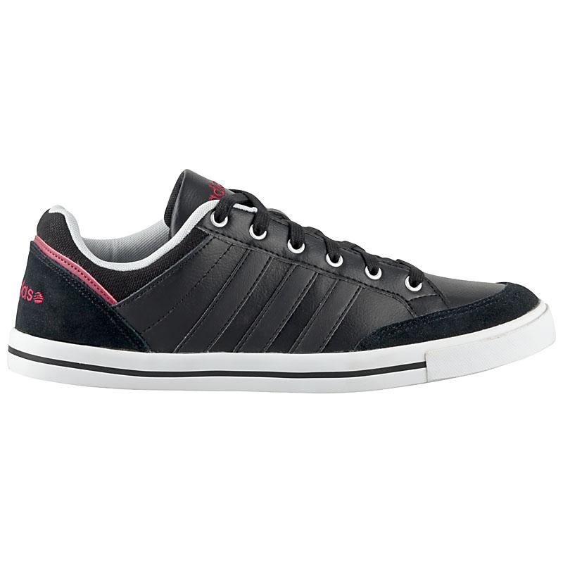 official photos 56e4c 60a26 NEW-adidas-Cacity-F97696-Men-039-039-s-