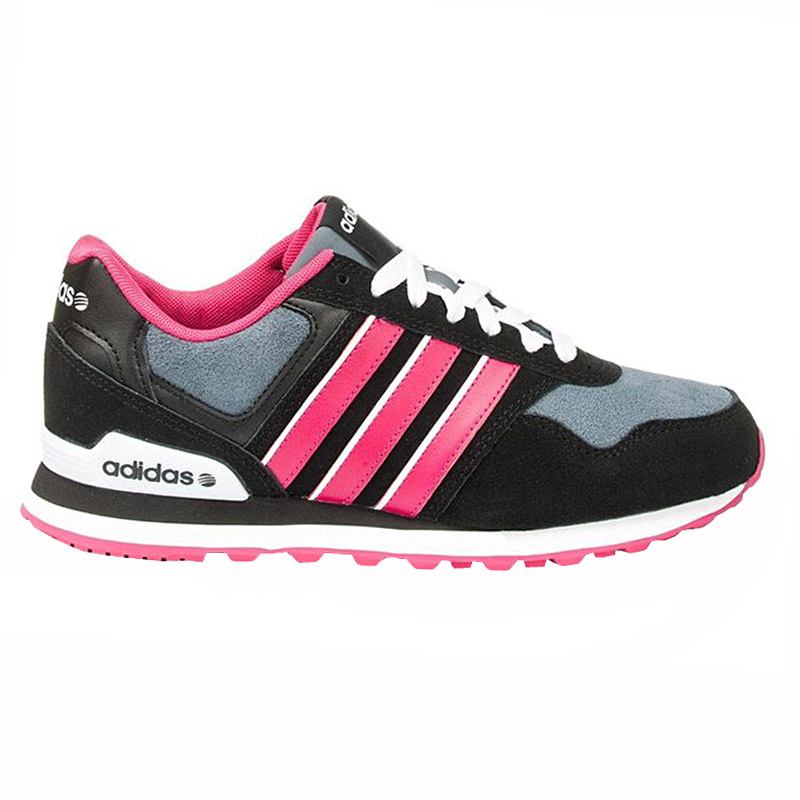 163c6ad2834f NEW adidas 10K W F98275 Women  s Shoes Trainers Sneakers SALE