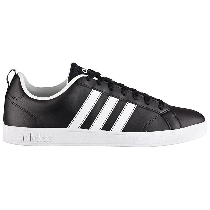 Low Vs Adidas Herren Advantage Männer Schuhe Turnschuhe Sneaker w1nqZUna