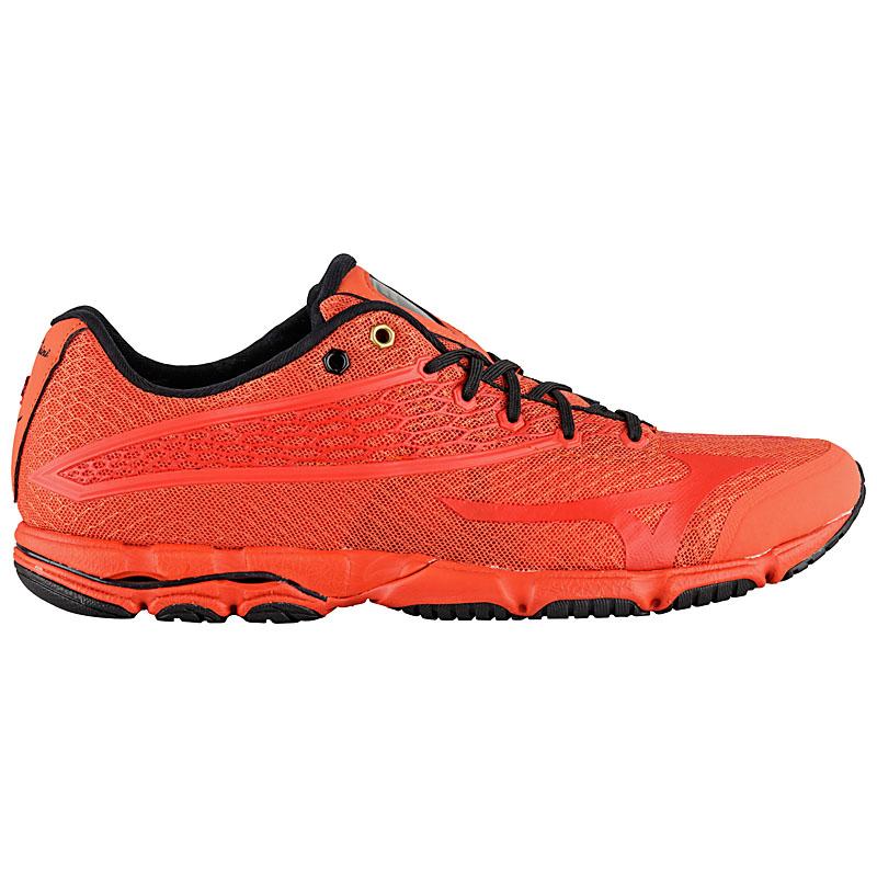Mizuno-LAMBORGHINI-Wave-Kuryu-Sneaker-Herren-Schuhe-Turnschuhe-Laufschuhe-NEU