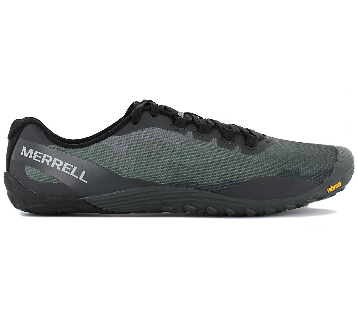 merrell trail glove 4 osta la