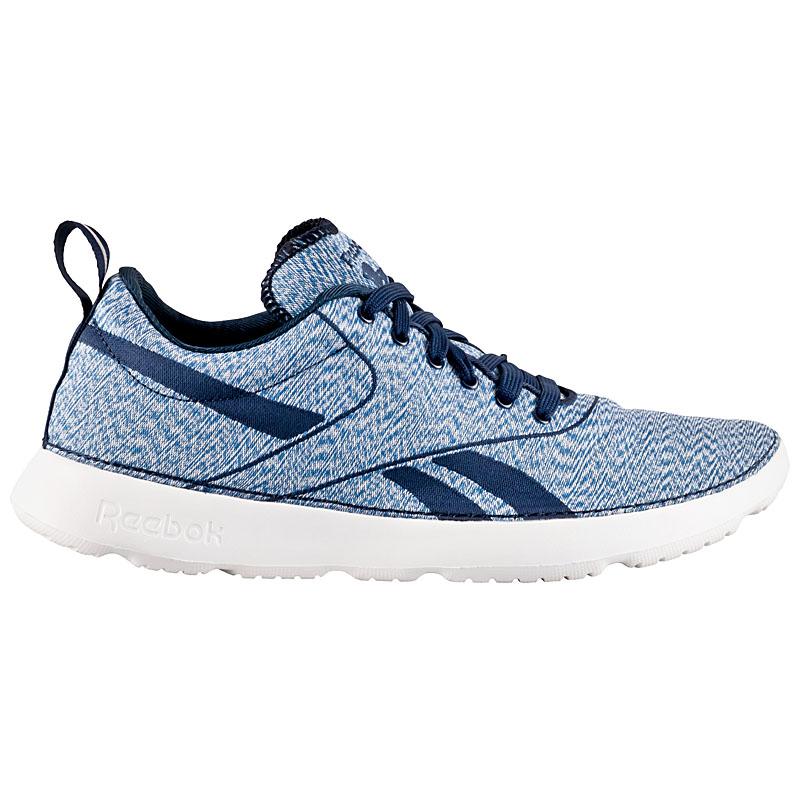 reebok royal simple 2 m nner sneaker herren schuhe sportschuhe blau neu rbk. Black Bedroom Furniture Sets. Home Design Ideas