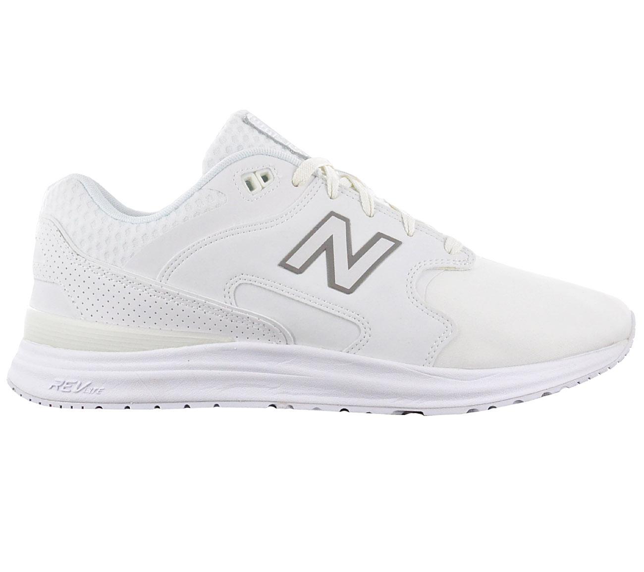 New Balance 1550 Sneaker Herren Schuhe Freizeit Turnschuhe REVlite NEU ML1550