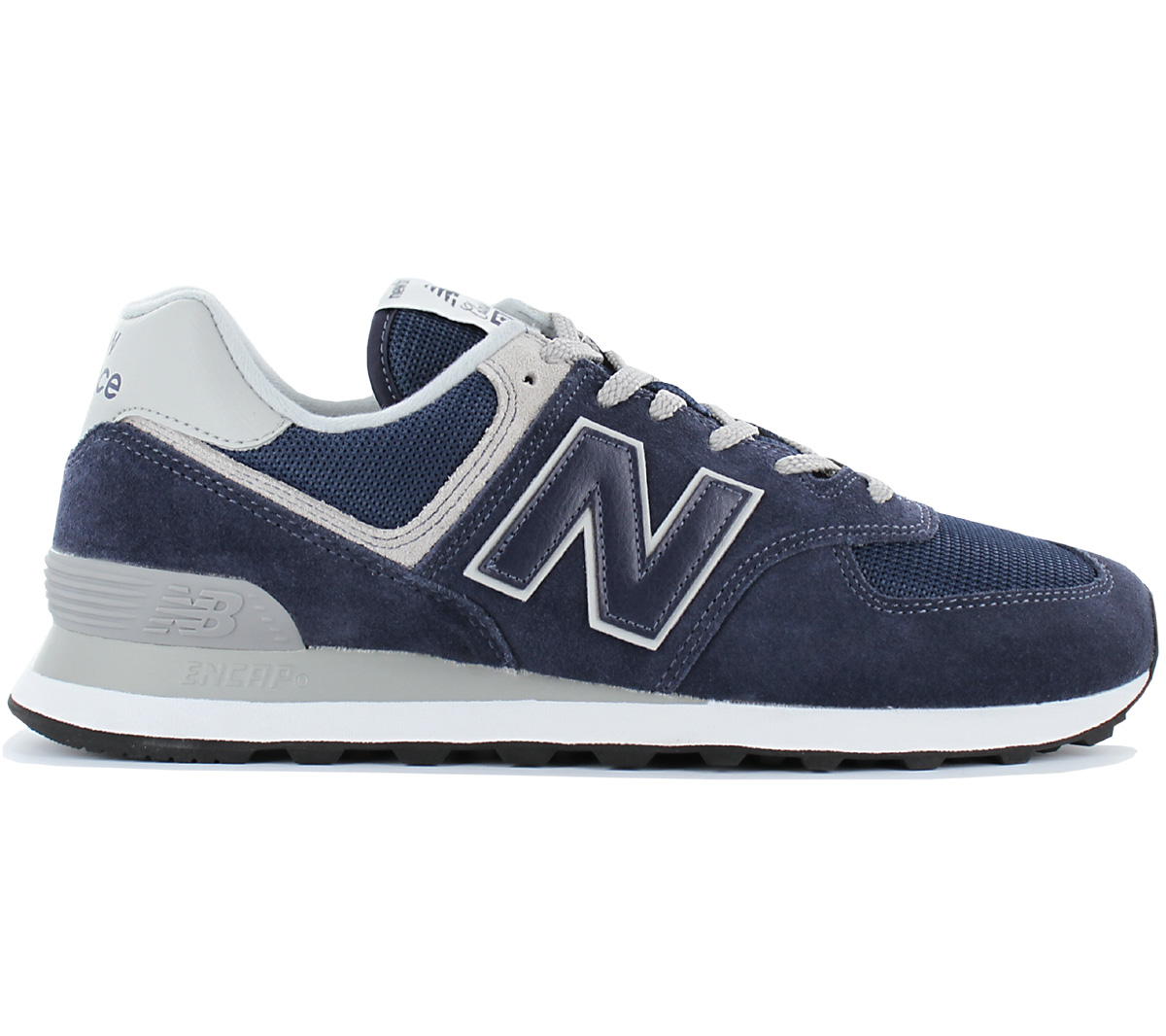 New Balance Men's Shoes Sneakers Boots Trainers 574 597 565 755 996 1550 New