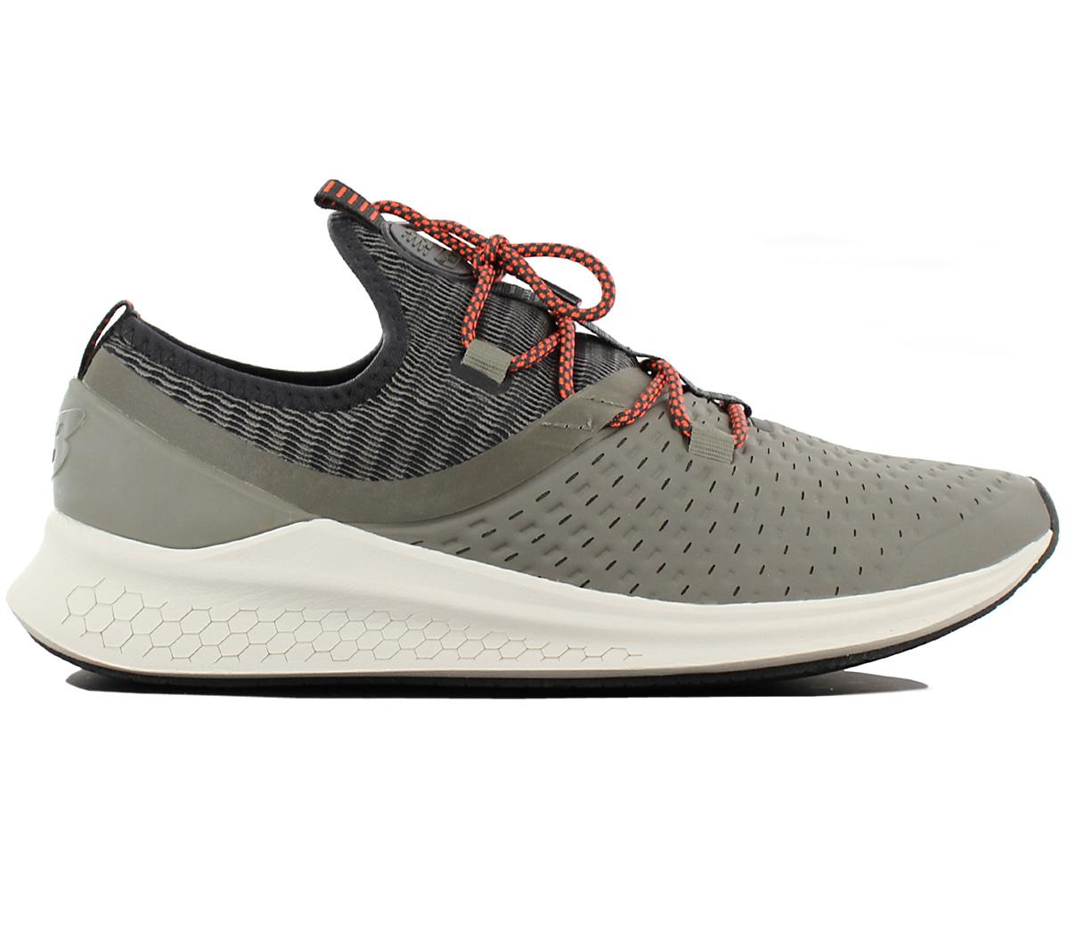 e63069dea3687 New Balance Fresh Foam Lazr Hyposkin Men's Shoes Mlazrhm New | eBay