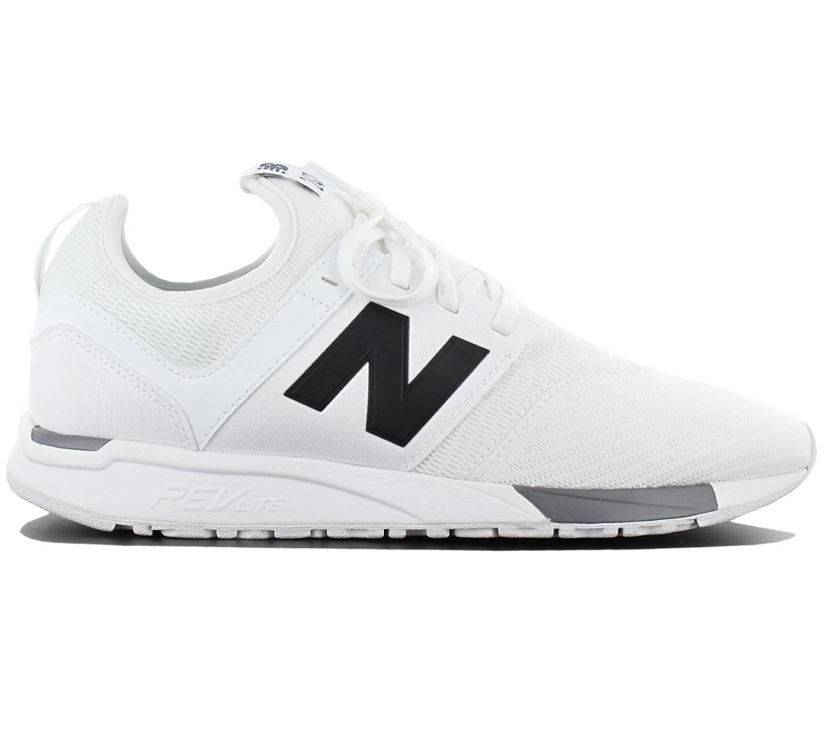 New Balance Herren Sneaker Schuhe Freizeit Turnschuhe 420 247 373 500 446 410 NB