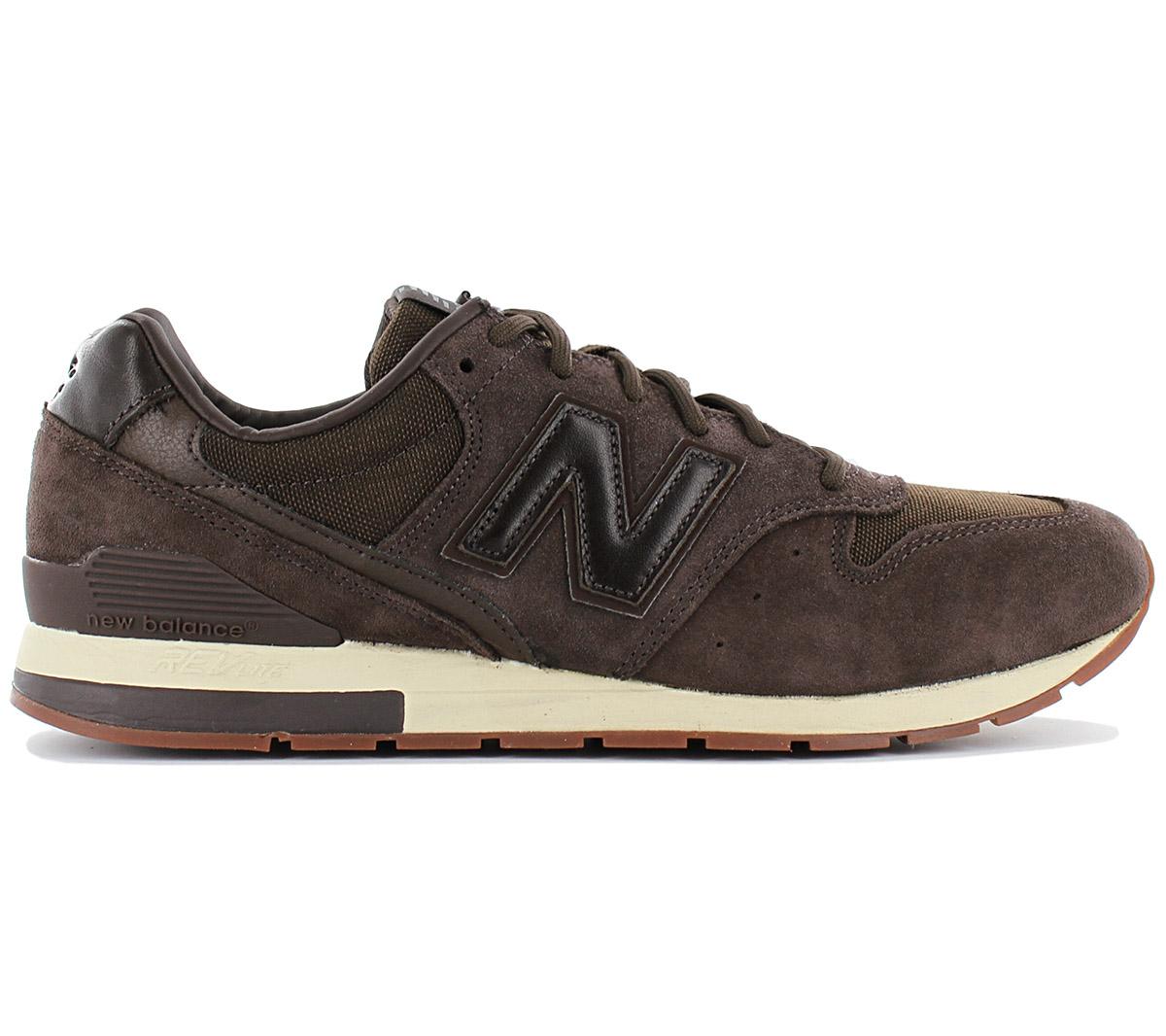 0eb97c7eb50 New Balance Lifestyle 996 Revlite Men s Sneakers Shoe Sneaker ...