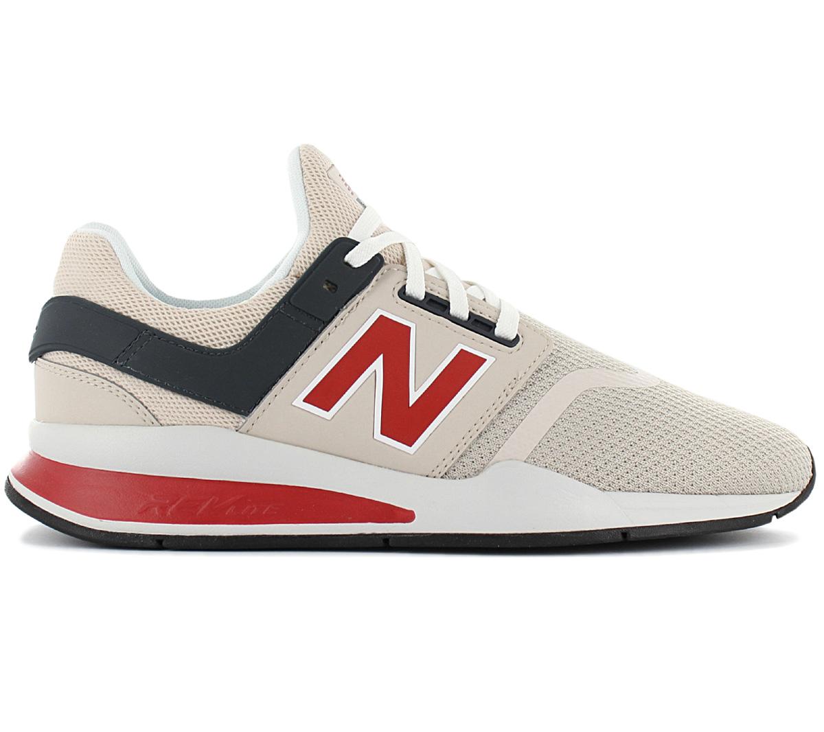New Balance 247 modelos y diseños | Zapatos de Hombres New