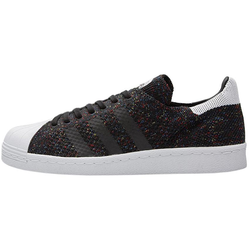 NEW adidas Superstar 80s PK S75844 Men''s shoes Trainers Trainers Trainers Sneakers SALE 895366