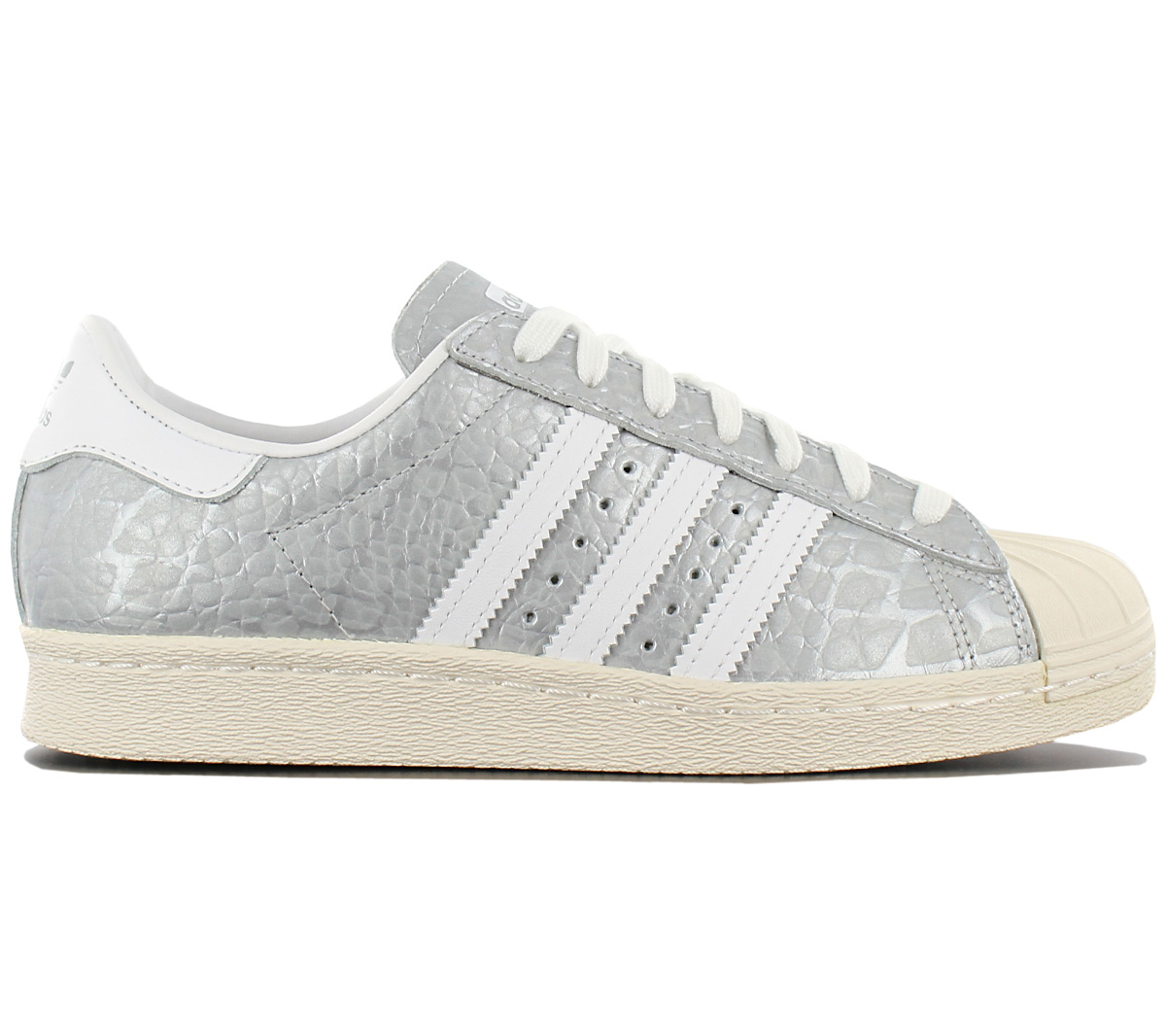97389f5dd210 Adidas Originals Superstar 80s W Women s Sneakers Fashion Shoes ...