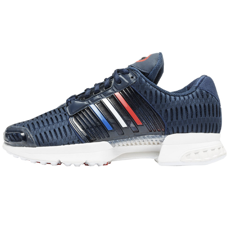adidas climacool adiprene running shoes nz