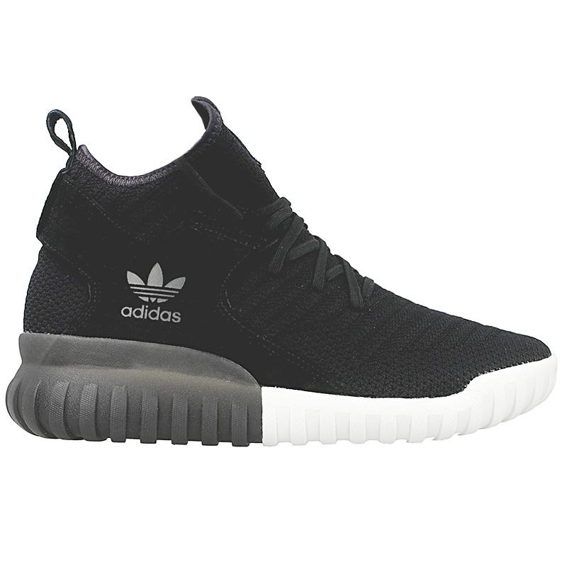 Adidas Originals Tubular Schuhe X PK Primeknit High Sneaker Schuhe Tubular Turnschuhe Freizeit eba163