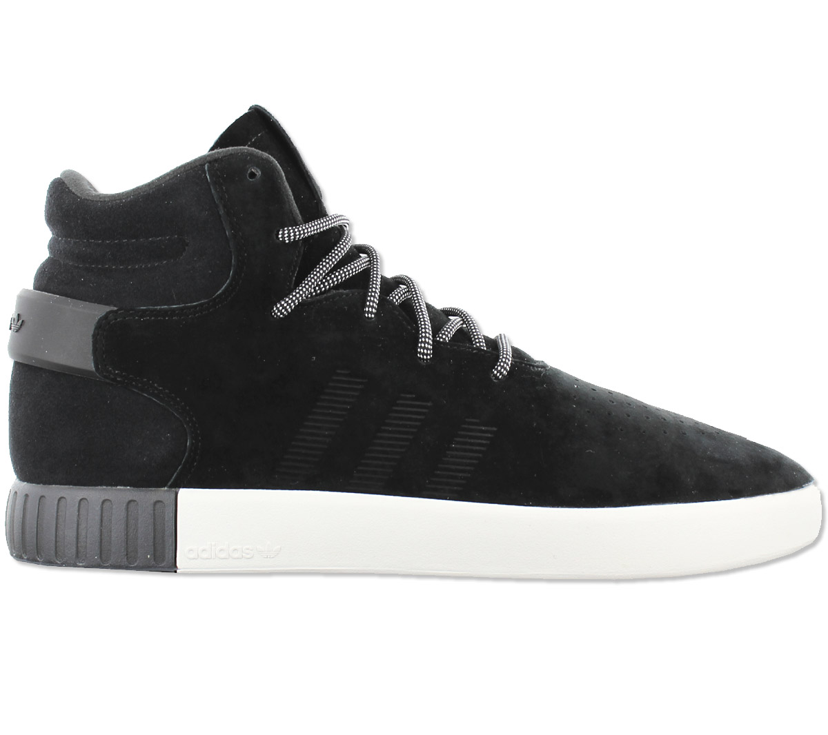 adidas originals tubular invader strap herren schuhe high. Black Bedroom Furniture Sets. Home Design Ideas