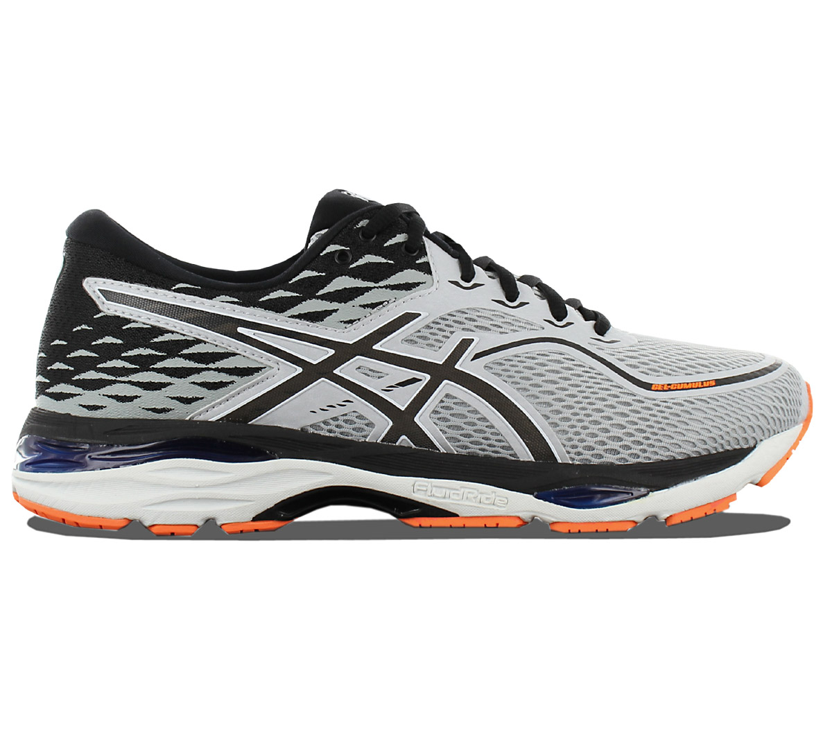 Details about Asics Gel Cumulus 19 Mens Running Sport Fitness Shoes T7B3N 9601