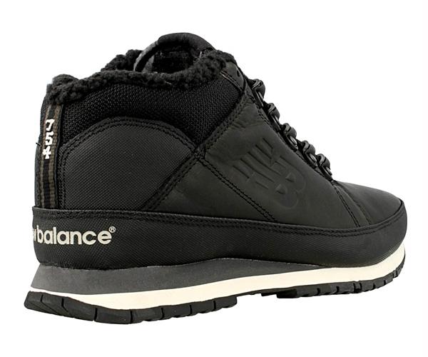 new balance 754 winter