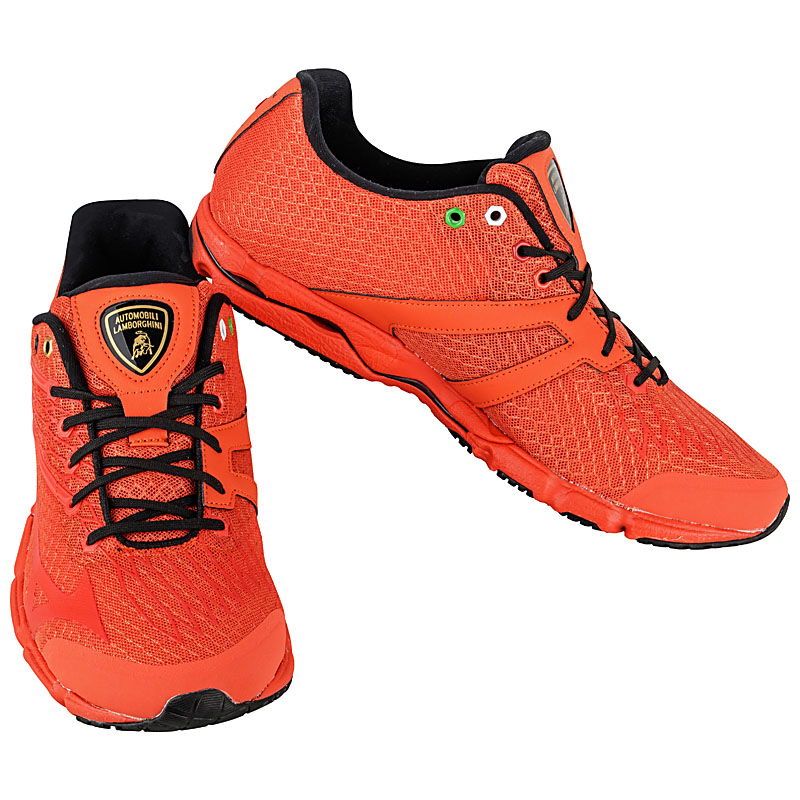 NEW Mizuno Wave Kuryu Lamborghini J1GA166803 Men''s shoes Trainers Sneakers SALE