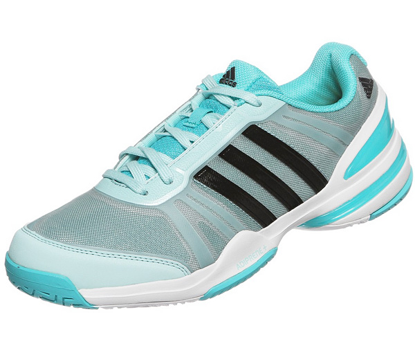 adidas cc rally comp w climacool s tennis shoes