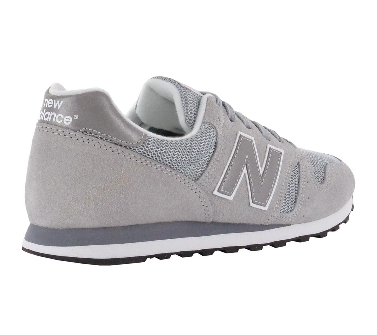 9d032d48e92c5 NEW New Balance Classics 373 ML373GR Men´s Shoes Trainers Sneakers ...
