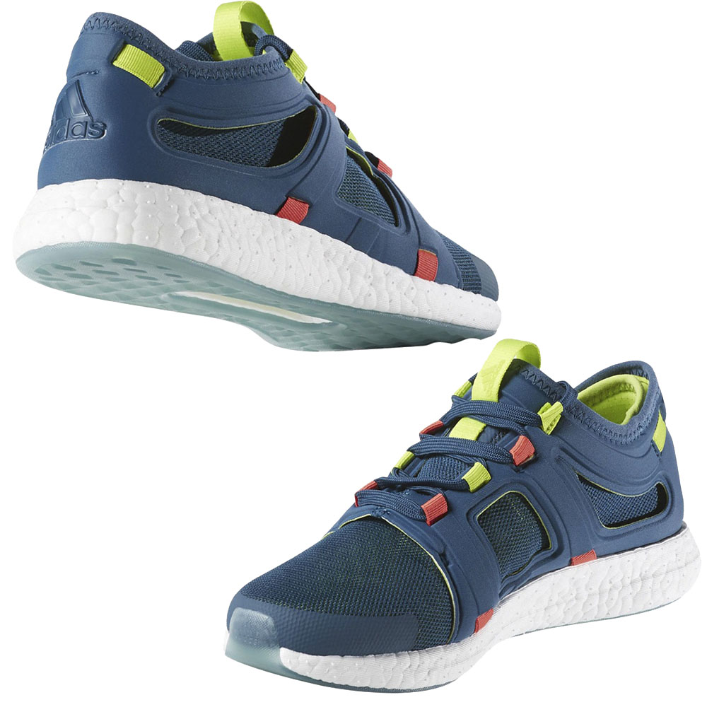 8cd2d638926e NEW adidas Climachill Rocket Boost CC M S74462 Men  s Shoes Trainers ...
