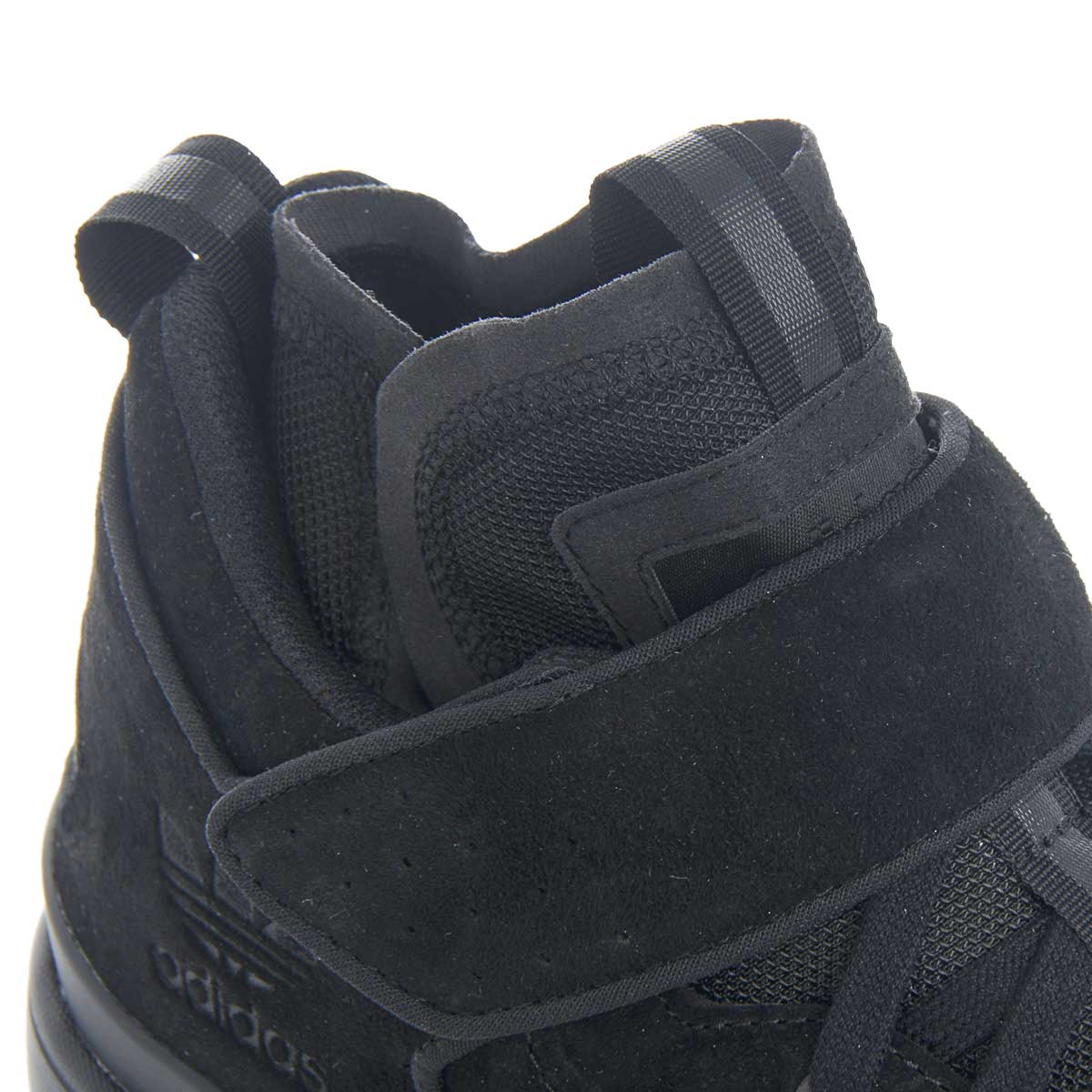 NEU adidas Schuhe Originals Veritas-X Herren Schuhe adidas Schwarz S75641 SALE 084ca1