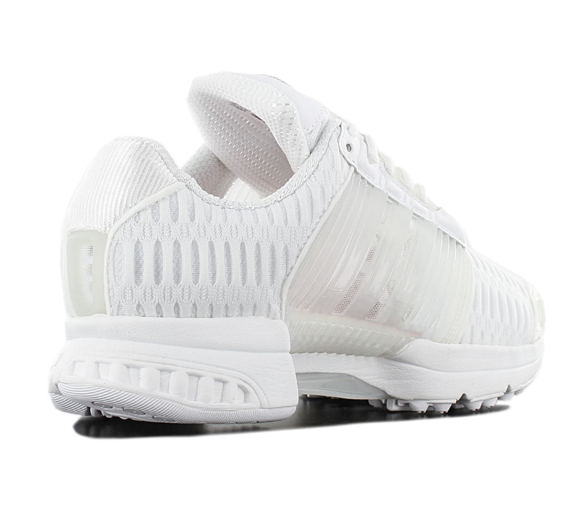 Details about Adidas Climacool 1 Womens Shoes Sport Shoes Running Shoes S75927 Sneakers NEW show original title