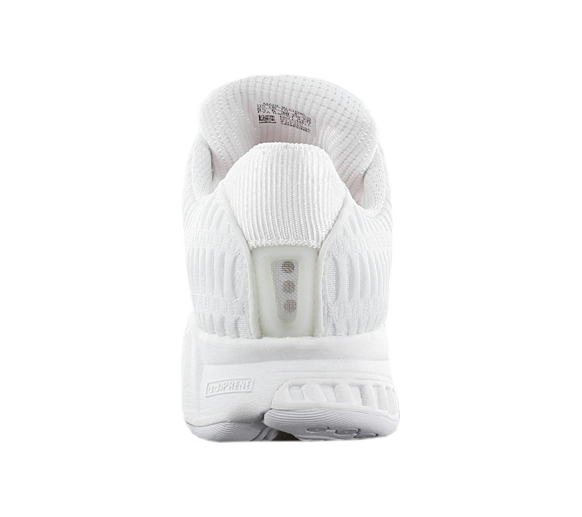 Details zu adidas Climacool 1 Damen Schuhe Sportschuhe Laufschuhe S75927 Turnschuhe NEU