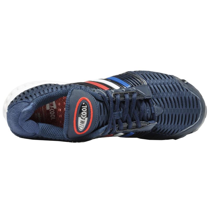 NEU adidas Climacool 1 caballeros  zapatos  SALE Blau S76527 SALE  7bfe54
