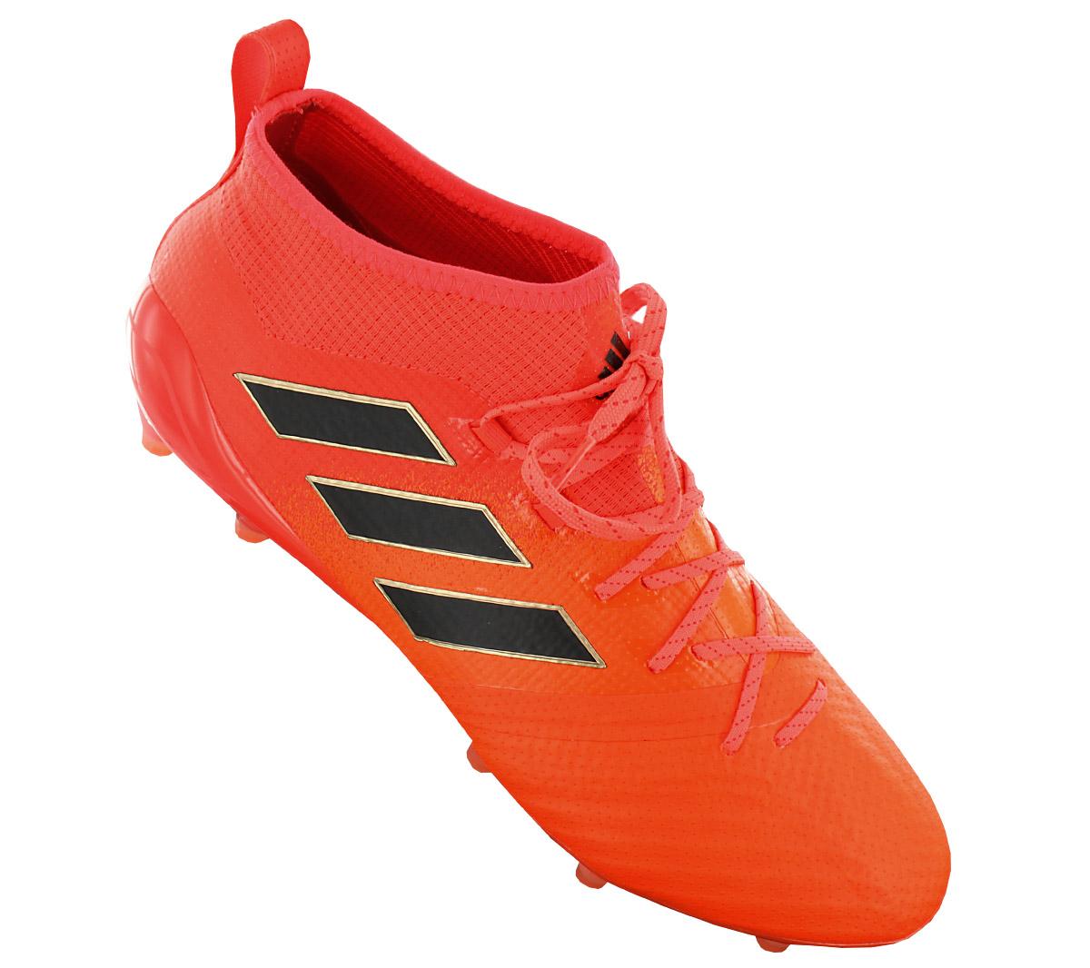 d1ee920e5bd Adidas Ace 17.1 Fg