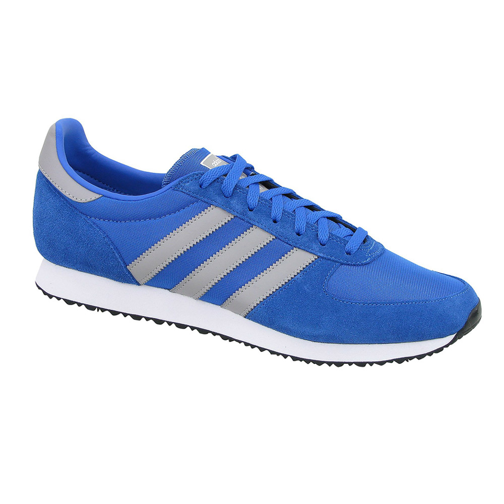 c732211da22f6 Men s Shoes SNEAKERS adidas Originals ZX Racer S79204 UK 10
