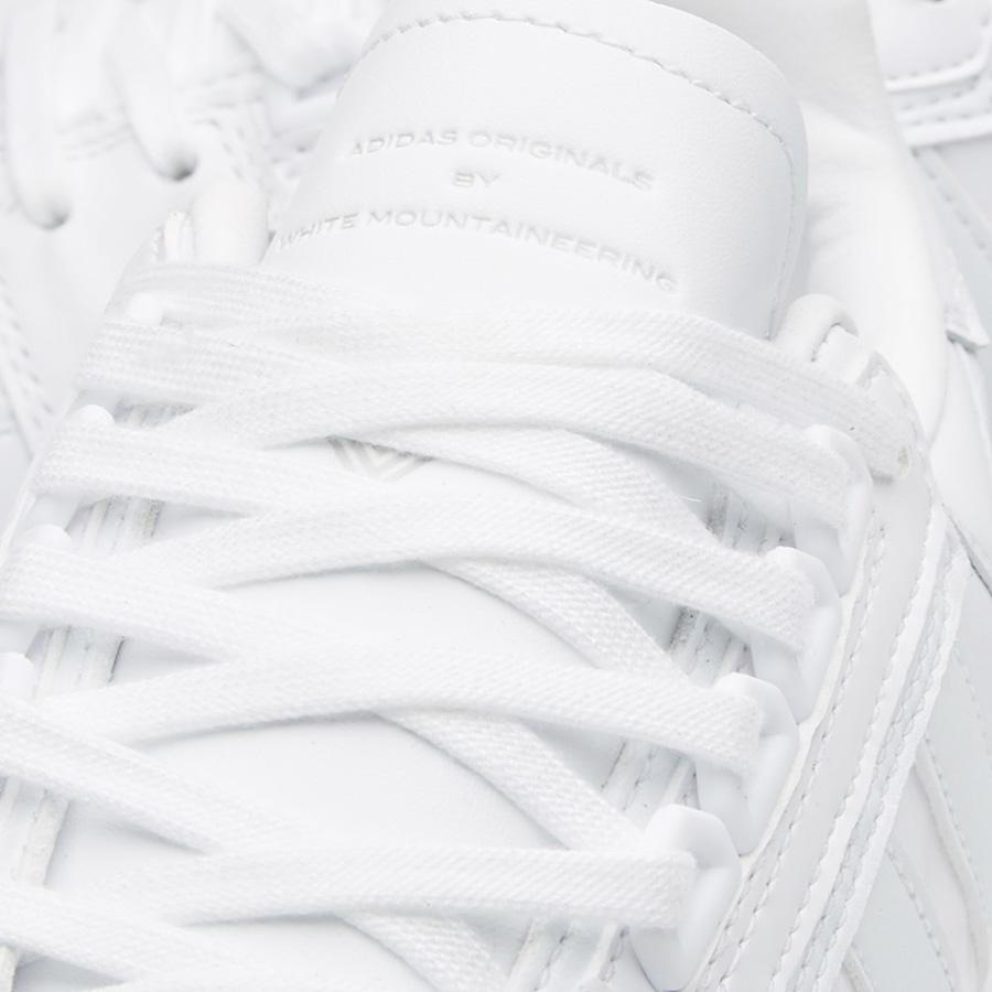 White deportivas Adidas hombre Zapatillas Calzado S S79453 1 Mountaineering Racing Nuevo qBwT5C