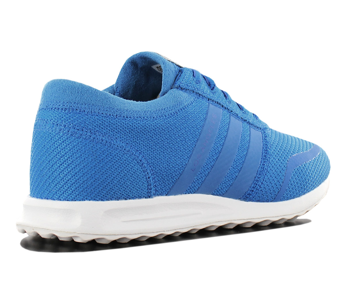 Details zu adidas Originals Los Angeles Sneaker Damen Fashion Schuhe LA Trainer 80172 NEU