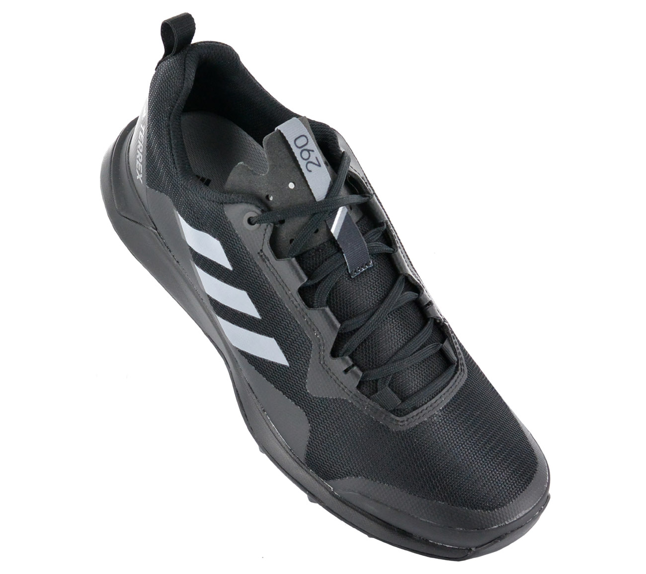 brand new af9e9 9572c NEW adidas Terrex CMTK S80873 Mens Shoes Trainers Sneakers SALE