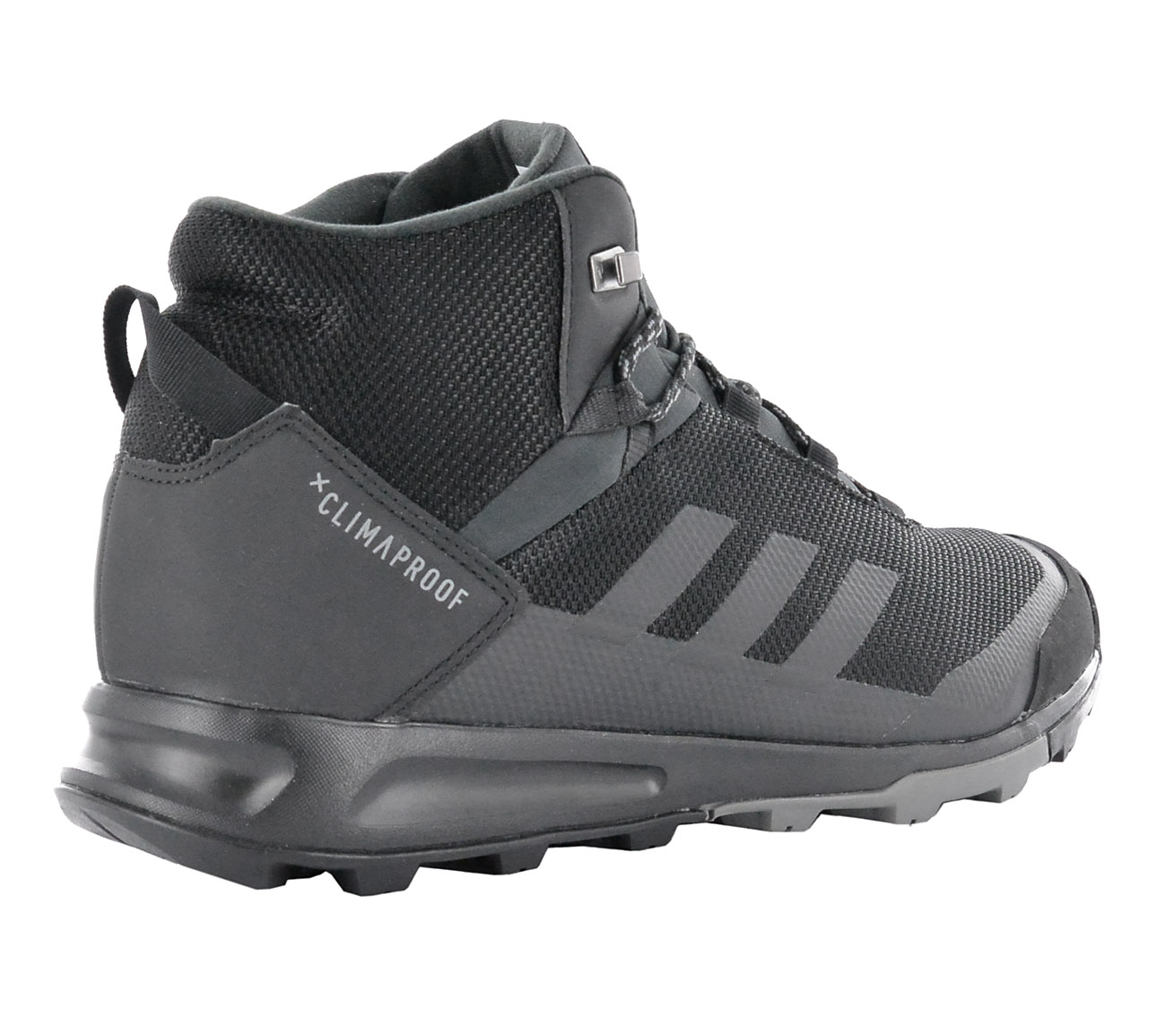 huge selection of c5dd4 f0b5a adidas Terrex Tivid Mid CP ClimaProof S80935