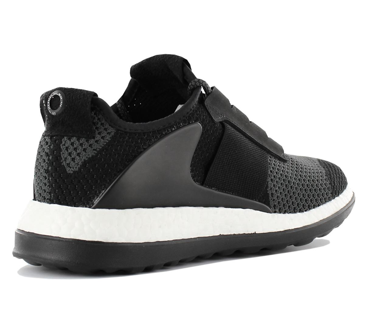 e058b81b937 Adidas Consortium Ado Pureboost Boost Zg Day One Edition Men s Shoes ...