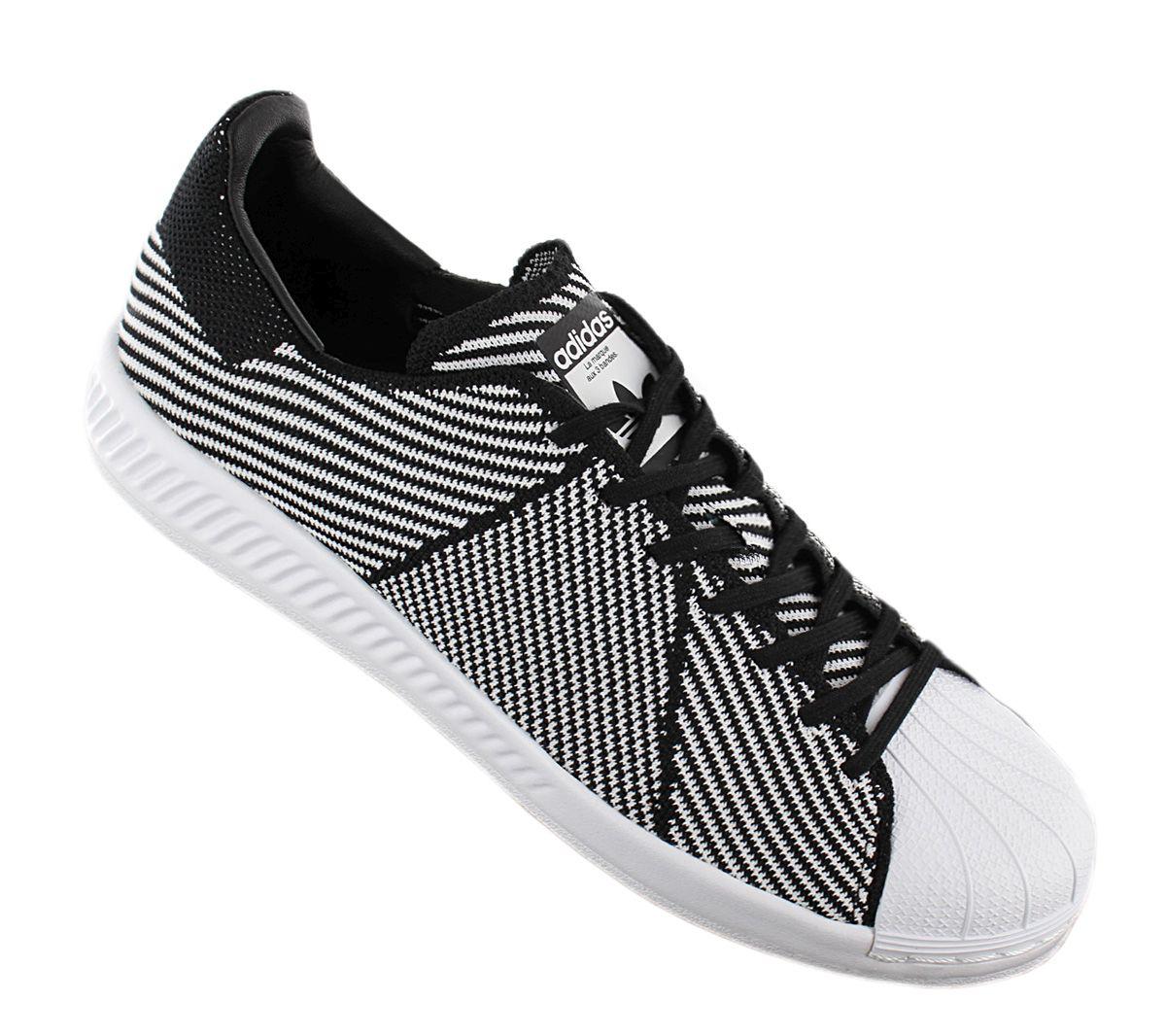 NEW adidas Originals Superstar Bounce