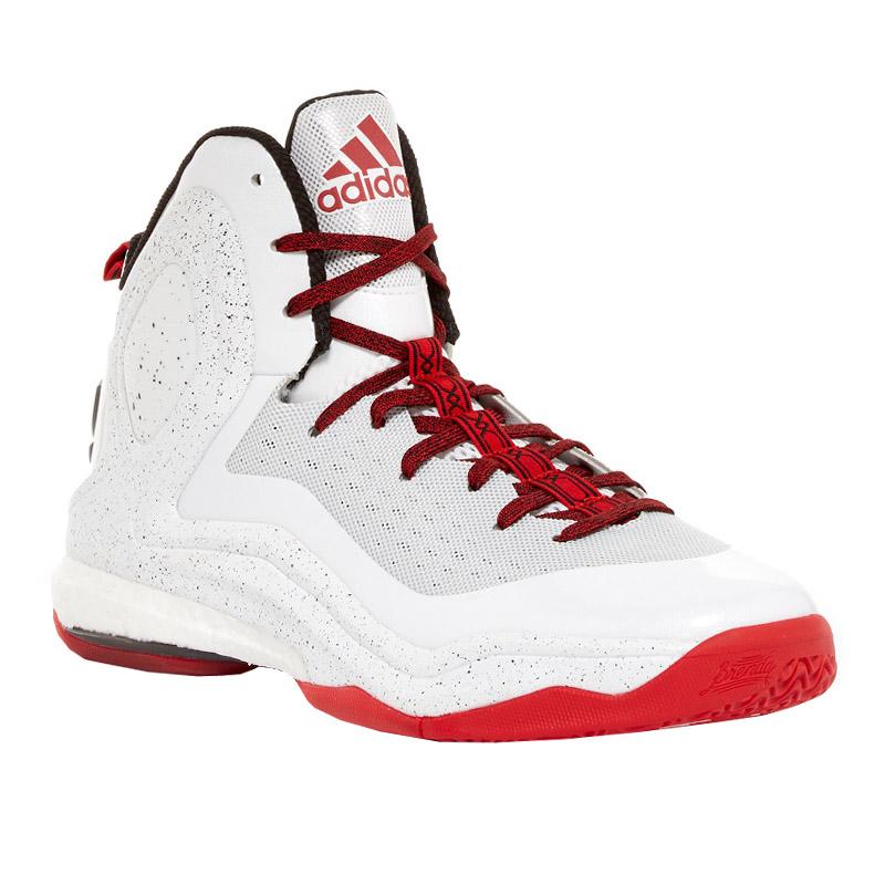 adidas D Rose 5 Boost Men Baketball shoes Men's Basketball ...